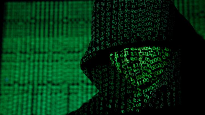 Власти США предупредили энергетические компании и АЭС об угрозе хакерских атак