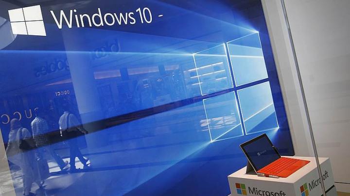 Миллионы пользователей Windows 10 останутся без обновлений