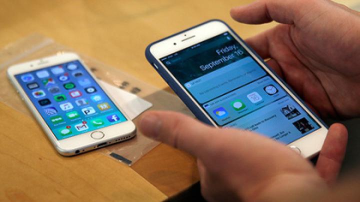 Бывший креативный директор Apple предрек провал iPhone