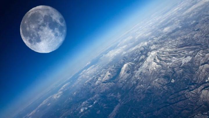 Лунные станции запустят на год позже