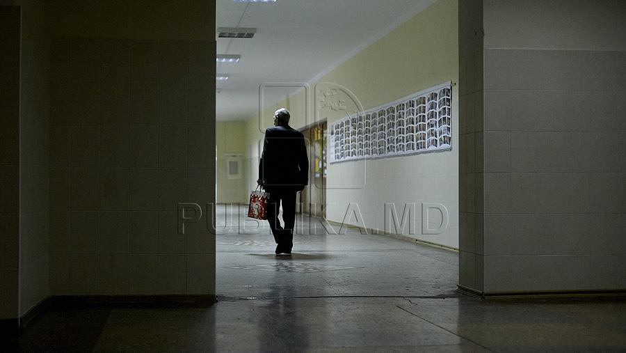 Дом для престарелых бельцы богдановский дом интернат для престарелых и инвалидов