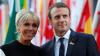 """Во Франции петиция против статуса """"первой леди"""" собрала более 150 тыс. подписей"""