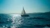 В Средиземном море спасли дрейфовавшего 5 дней израильтянина