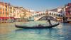 Венеция: туристов за купание в каналах оштрафуют на 500 евро