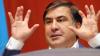Ляшко попросил пограничников расстрелять Саакашвили