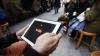 Despacito набрал на YouTube больше трёх миллиардов просмотров
