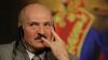 Лукашенко преподал урок владения серпом