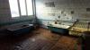 Чудовищное рядом: В некоторых отделениях Бельцкой больницы ремонта не было более 40 лет