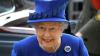 Елизавета II не собирается отрекаться от престола в пользу принца Чарльза