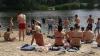 Прокурор и его жена утонули в реке, пытаясь спасти подростка