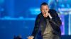 Поклонники Linkin Park покупают альбомы группы в память о Честере Беннингтоне