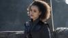 """Телеканал HBO по ошибке показал еще не вышедшую серию """"Игры престолов"""""""