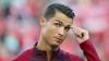 Роналду заявил, что хотел бы вернуться в английский чемпионат