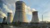 На АЭС Украины произошло экстренное отключение