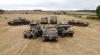 Украина прекратила сотрудничество с Россией по экспорту вооружения и военной техники