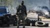 С 1 сентября в силу вступает новое мирное соглашение о прекращении огня в Донбассе