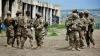 НАТО будет пристально следить за совместными военными учениями России и Беларуси