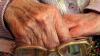 Пенсионерка заняла 41 млн рублей у петербуржцев и пропала