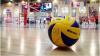 Сборная Бразилии обыграла Италию в финале Гран-при по волейболу