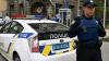 Взрыв в центре Киева в СБУ назвали хулиганством