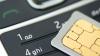 В Молдове троих граждан Украины задержали за мошеничество с SIM-картами