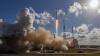 Falcon 9 доставил на МКС материалы для исследований, мышей и мороженое