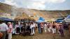 """Gustar-2017"" традиционно пройдет в природном заповеднике Старого Оргеева 19-20 августа"