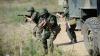Совместные военные учения России и Беларуси носят сугубо оборонительный характер