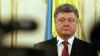 СМИ: на Порошенко готовили покушение