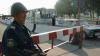 Узбекского паломника задержали за опий при паломничестве в Мекку