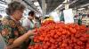 Опубликована видеозапись драки 200 человек на рынке в Нижнем Новгороде