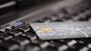 Граждане Молдовы всё чаще пользуются банковскими картами