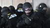 В центре Киева убит иностранец