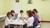 Разработанное минздравом меню для учеников и дошкольников теперь станет обязательным