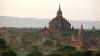 В Мьянме осудили туристку, отказавшуюся снять обувь в буддийском храме
