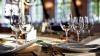 Откровенный разговор за бокалом вина с украинской чиновницей продали за 225 долларов