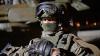 США: Россия должна вывести свои войска из Приднестровья, если хочет отмены новых санкций