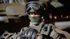 Украина поддерживает идею вывода российских войск из Приднестровья