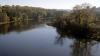 Под Волгоградом утонул 7-летний ребенок, спасая из воды сестру