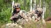 Оперативная группа российских войск на левом берегу Днестра насчитывает 1500 солдат