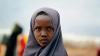 Школьницы из Кении разработали приложение для борьбы с женским обрезанием