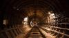 В Риге нашли и срочно закопали предназначенный для сотрудников КГБ секретный туннель
