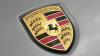 Швейцария ввела запрет на регистрацию дизельных Porsche Cayenne