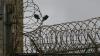 Около 150 граждан Грузии объявили голодовку в тюрьме Стамбула