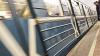 В московском метро отозвали состав с линии из-за разлитой в вагоне ртути