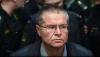 Обвиняемый в получении взятки в 2 млн долларов Улюкаев: Я похудел на 14 кг!
