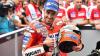 Андреа Довициозо выиграл 11-й этап чемпионата мира в гонках MotoGP