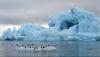 Чиновникам в США запретили называть изменение климата изменением климата