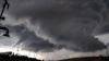 Три торнадо пронеслись за один день по американскому штату Оклахома
