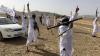 В Афганистане убили одного из лидеров талибов